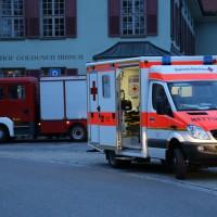 29-04-2014-ostallgaeu-oberguenzburg-saliter-milchwerke-verpuffung-rettungsdienst-feuerwehr-poeppel-new-facts-eu_0027