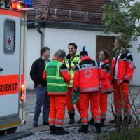 29-04-2014-ostallgaeu-oberguenzburg-saliter-milchwerke-verpuffung-rettungsdienst-feuerwehr-poeppel-new-facts-eu_0028