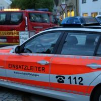 29-04-2014-ostallgaeu-oberguenzburg-saliter-milchwerke-verpuffung-rettungsdienst-feuerwehr-poeppel-new-facts-eu_0030