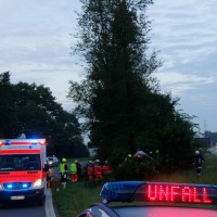 29-05-2014_a7_illertissen_voehringen_rudelsberger-forst_unfall_mutter_kind_feuerwehr_wis_new-facts-eu_0003