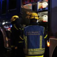 29-10-2013_unterallgäu_winterrieden_reichau_übung_thw_brk_poeppel_new-facts-eu20131029_0019