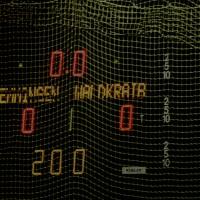 29-11-2013_ecdc-memmingen_eishockey_indians_ehc-waldkraigburg_bel_fuchs_new-facts-eu20131129_0001