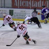 29-11-2013_ecdc-memmingen_eishockey_indians_ehc-waldkraigburg_bel_fuchs_new-facts-eu20131129_0009