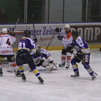 29-11-2013_ecdc-memmingen_eishockey_indians_ehc-waldkraigburg_bel_fuchs_new-facts-eu20131129_0011