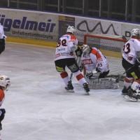 29-11-2013_ecdc-memmingen_eishockey_indians_ehc-waldkraigburg_bel_fuchs_new-facts-eu20131129_0014
