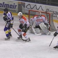 29-11-2013_ecdc-memmingen_eishockey_indians_ehc-waldkraigburg_bel_fuchs_new-facts-eu20131129_0019