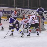 29-11-2013_ecdc-memmingen_eishockey_indians_ehc-waldkraigburg_bel_fuchs_new-facts-eu20131129_0030