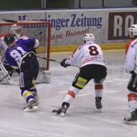 29-11-2013_ecdc-memmingen_eishockey_indians_ehc-waldkraigburg_bel_fuchs_new-facts-eu20131129_0037