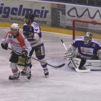 29-11-2013_ecdc-memmingen_eishockey_indians_ehc-waldkraigburg_bel_fuchs_new-facts-eu20131129_0045