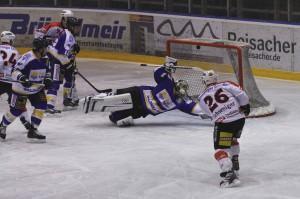29-11-2013_ecdc-memmingen_eishockey_indians_ehc-waldkraigburg_bel_fuchs_new-facts-eu20131129_0046