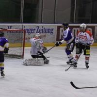 29-11-2013_ecdc-memmingen_eishockey_indians_ehc-waldkraigburg_bel_fuchs_new-facts-eu20131129_0054
