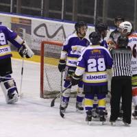 29-11-2013_ecdc-memmingen_eishockey_indians_ehc-waldkraigburg_bel_fuchs_new-facts-eu20131129_0059