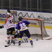 29-11-2013_ecdc-memmingen_eishockey_indians_ehc-waldkraigburg_bel_fuchs_new-facts-eu20131129_0060