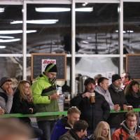 29-11-2013_ecdc-memmingen_eishockey_indians_ehc-waldkraigburg_bel_fuchs_new-facts-eu20131129_0074