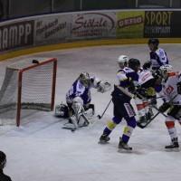 29-11-2013_ecdc-memmingen_eishockey_indians_ehc-waldkraigburg_bel_fuchs_new-facts-eu20131129_0084