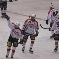 29-11-2013_ecdc-memmingen_eishockey_indians_ehc-waldkraigburg_bel_fuchs_new-facts-eu20131129_0092