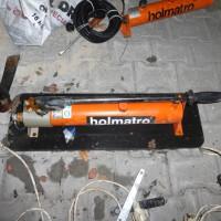 29-12-2013_memmingen_egelsee_fund_polizei_new-facts-eu_hydraul_handzylinder