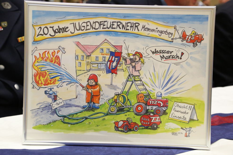 30-05-2014_unterallgaeu_memmingerberg_20-jahre-Jugendfeuerwehr_jubilaeum_festabend_groll_new-facts-eu_0001