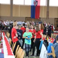 30-05-2014_unterallgaeu_memmingerberg_20-jahre-Jugendfeuerwehr_jubilaeum_festabend_groll_new-facts-eu_0005