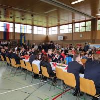 30-05-2014_unterallgaeu_memmingerberg_20-jahre-Jugendfeuerwehr_jubilaeum_festabend_groll_new-facts-eu_0013