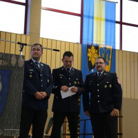 30-05-2014_unterallgaeu_memmingerberg_20-jahre-Jugendfeuerwehr_jubilaeum_festabend_groll_new-facts-eu_0033