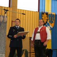 30-05-2014_unterallgaeu_memmingerberg_20-jahre-Jugendfeuerwehr_jubilaeum_festabend_groll_new-facts-eu_0035