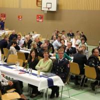 30-05-2014_unterallgaeu_memmingerberg_20-jahre-Jugendfeuerwehr_jubilaeum_festabend_groll_new-facts-eu_0072