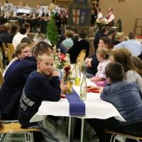 30-05-2014_unterallgaeu_memmingerberg_20-jahre-Jugendfeuerwehr_jubilaeum_festabend_groll_new-facts-eu_0077
