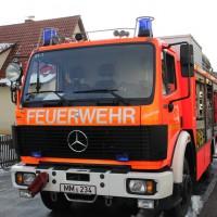 30-11-2013_memmingen_undichter-oltank_olunfall_feuerwehr_poeppel_new-facts-eu20131130_0012