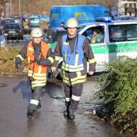 30-11-2013_ostallgau_kaufbeuren_katastrophenschutzteilubung_eisstadion_ammoniak_bringezu_new-facts-eu20131130_0009