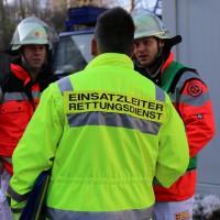 30-11-2013_ostallgau_kaufbeuren_katastrophenschutzteilubung_eisstadion_ammoniak_bringezu_new-facts-eu20131130_0012