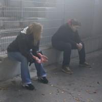 30-11-2013_ostallgau_kaufbeuren_katastrophenschutzteilubung_eisstadion_ammoniak_bringezu_new-facts-eu20131130_0025