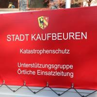 30-11-2013_ostallgau_kaufbeuren_katastrophenschutzteilubung_eisstadion_ammoniak_bringezu_new-facts-eu20131130_0043