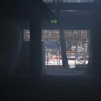 30-11-2013_ostallgau_kaufbeuren_katastrophenschutzteilubung_eisstadion_ammoniak_bringezu_new-facts-eu20131130_0052