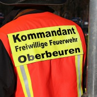 30-11-2013_ostallgau_kaufbeuren_katastrophenschutzteilubung_eisstadion_ammoniak_bringezu_new-facts-eu20131130_0053