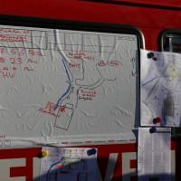 30-11-2013_ostallgau_kaufbeuren_katastrophenschutzteilubung_eisstadion_ammoniak_bringezu_new-facts-eu20131130_0067
