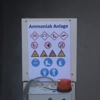 30-11-2013_ostallgau_kaufbeuren_katastrophenschutzteilubung_eisstadion_ammoniak_bringezu_new-facts-eu20131130_0075