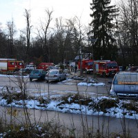 30-11-2013_ostallgau_kaufbeuren_katastrophenschutzteilubung_eisstadion_ammoniak_bringezu_new-facts-eu20131130_0090