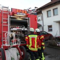 30-12-2013_unterallgau_gronenbach_zimmerbrand_poeppel_new-facts-eu20131230_0001