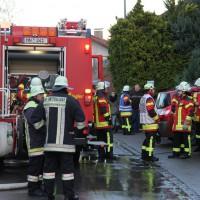 30-12-2013_unterallgau_gronenbach_zimmerbrand_poeppel_new-facts-eu20131230_0004