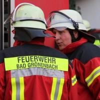 30-12-2013_unterallgau_gronenbach_zimmerbrand_poeppel_new-facts-eu20131230_0008
