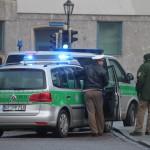 31-01-2014_memmingen_bahnhof_bombeneinsatz_rucksack_polizei__poeppel_new-facts-eu20140131_0008