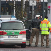 31-01-2014_memmingen_bahnhof_bombeneinsatz_rucksack_polizei__poeppel_new-facts-eu20140131_0025
