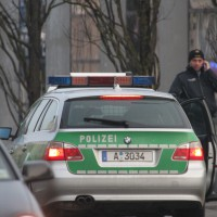 31-01-2014_memmingen_bahnhof_bombeneinsatz_rucksack_polizei__poeppel_new-facts-eu20140131_0029