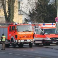 31-01-2014_memmingen_bahnhof_bombeneinsatz_rucksack_polizei__poeppel_new-facts-eu20140131_0060