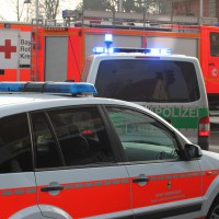 31-01-2014_memmingen_bahnhof_bombeneinsatz_rucksack_polizei__poeppel_new-facts-eu20140131_0065
