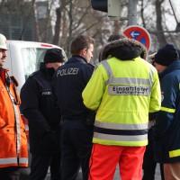 31-01-2014_memmingen_bahnhof_bombeneinsatz_rucksack_polizei__poeppel_new-facts-eu20140131_0084