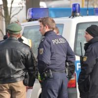 31-01-2014_memmingen_bahnhof_bombeneinsatz_rucksack_polizei__poeppel_new-facts-eu20140131_0092