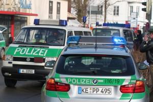 31-01-2014_memmingen_bahnhof_bombeneinsatz_rucksack_polizei__poeppel_new-facts-eu20140131_0102