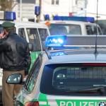 31-01-2014_memmingen_bahnhof_bombeneinsatz_rucksack_polizei__poeppel_new-facts-eu20140131_0106